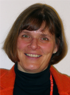 Beate Wassermann